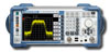 9kHz-6GHz Spectrum Analyzer w/Tracking Generator -- RS-FSL616