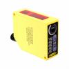Optical Sensors - Photoelectric, Industrial -- 2170-Q60VR3AFV1000Q1-ND -Image