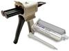 Thermal - Adhesives, Epoxies, Greases, Pastes -- 3153-PK223DM-110-KIT-ND - Image