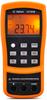Handheld LCR Meter -- Agilent U1701B