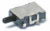 Side Actuated Detect Switches -- SDS Series