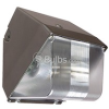 "9"" Wallpack Fixture -- GSM705-MH70"