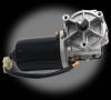 AME 226-series 12V 325 in-lb LH gearmotor - long shaft -- AME-226-3003