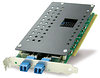 Bypass Card -- NIP-32120 - Image