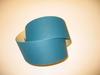 Narrow Sanding Belts for Woodworking -- EKA1000