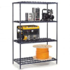 Heavy Duty Shelving -- T9H653261