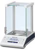 Analytical Balance -- ML104 - Image