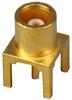 JCI MCX Non-Magnetic -- 133-9701-201 - Image