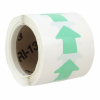 Tape -- A117798-ND -Image