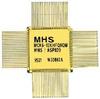 1553 Remote Terminal ASIC -- MIL-STD-1553B RT ASIC