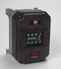 E-Trac® X2C AC Inverter -- X2C1000-5B - Image