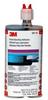 3M 08116 Amber Two-Part Epoxy Adhesive - Amber - Base & Accelerator (B/A) - 400 ml Dual Cartridge 08116 -- 051135-08116 - Image
