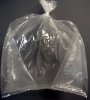24 x 22 x 72 Salvage Drum Bags - Low Density - 8.0 Mil -- LS85G8