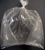 24 x 22 x 72 Salvage Drum Bags - Low Density - 4.0 Mil -- LS85G4