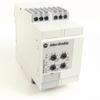 MachineAlert 813S 3-Phase Voltage Relay -- 813S-V3-400V -- View Larger Image
