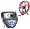 Push Rod Inspection Camera -- VIS400 -- View Larger Image