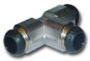 Prestolok Fitting Series -- JPB4