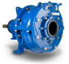 WARMAN® SLR Pump