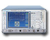 20Hz-26.5GHz Spectrum Analyzer -- RS-FSEM30