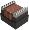 Fixed Inductors -- 2184-BWLS003025221R8J00DKR-ND -Image
