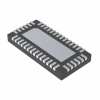 Interface - Analog Switches - Special Purpose -- 31-PI3DBS16415ZLCEXCT-ND - Image