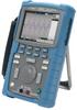 Handheld Oscilloscopes, 20 MHz -- Agilent U1602A