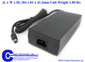 Switching Power Supplies -- S-12V0-16A0-IDG30 - Image