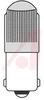 NEON (NE-51H), NEON -- 70117655