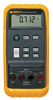 Fluke 714 Thermocouple Calibrator -- Fluke-714