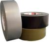 Nashua 13 mil Professional Grade Duct Tape -- 354
