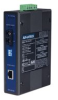 EKI-2000 Series Industrial Ethernet Media Converter -- EKI-2741x