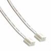 Rectangular Cable Assemblies -- A105265-ND -Image