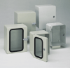 GFK Fiberglass Cabinets -- 22253000 00