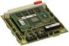 PC/104 Single Board Computer - Intel Atom Z5xx, 1.1 GHz / 1.6 GHz -- Cool LiteRunner-ECO