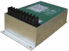 250-300W Encapsulated DC/DC Converter -- RWY 280H