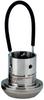 Pressure Sensors, Transducers -- 060-P186-01-ND