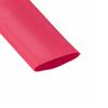 Heat Shrink Tubing -- 3M161430-ND -Image