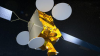 Telecommunications Satellite -- Astra 2E, Astra 2F, Astra 2G, Astra 5B