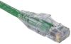Modular Cables -- PC6GRN10SG-ND -Image