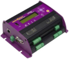 Datataker® Intelligent Environmental Data Logger -- DT82E