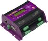 Environmental Data Logger -- dataTaker® DT82E