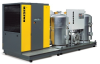 Hybritec Combination Dryers -- DT Series - Image