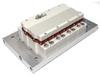 Power IPM Transistor -- SKIIP2403GB172S