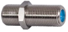 Coaxial Connector -- VDV814-609 - Image