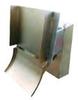 Heavy Duty Mass Flow Meter, Reverse Flow Orientation -- HDM CentriFlow® Type I