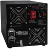 3000W APS X Series 24VDC 230V Inverter/Charger with Pure Sine-Wave Output, Hardwired -- APSX3024SW -- View Larger Image