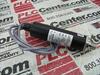 BARKSDALE 403H2-03CA-10-P ( PRESSURE TRANSDUCER 0-50PSIA 12-32VDC ) -Image