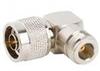 RF Adapters - In Series -- 082-64-RFX -Image