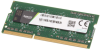 Memory - Modules -- 1582-78.A2GDA.4010C-ND