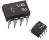 Optocoupler -- 36K5511